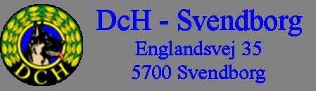 DcH-Svendborg